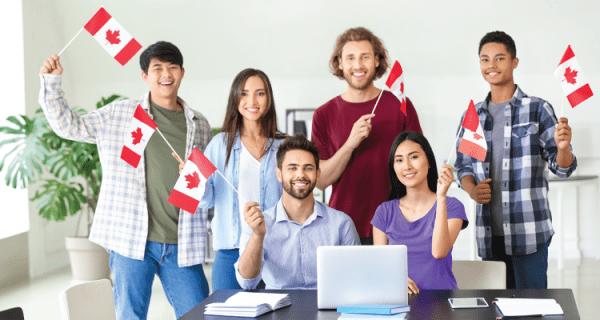 Đầu tư định cư tại Canada khá phù hợp với doanh nhân Việt Nam