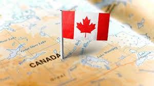 Nhà đầu tư sẽ được hưởng mọi quyền lợi như một công dân Canada