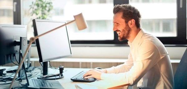Để có thể trang trải một số chi phí ban đầu bạn cần tìm được một công việc tốt