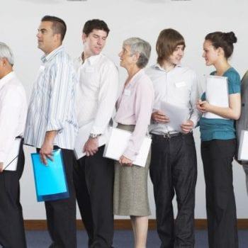 Lao động tay nghề cao Úc