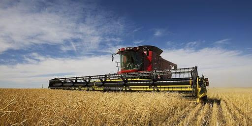 Mức lương dành cho lao động ngành nông nghiệp rơi vào khoảng 100.000USD/ năm