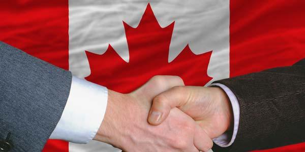 Nhà đầu tư được quyền nhập quốc tịch Canada khi theo diện đầu tư