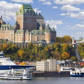 Các điều kiện để tham gia chương trình định cư Quebec