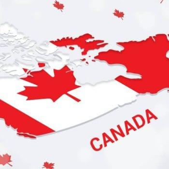 Những nơi tuyệt vời để du học và định cư ở Canada