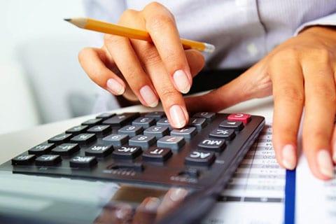 Các chính sách ưu đãi về thuếlà một trong những đặc quyền lý tưởng cho các nhà đầu tư