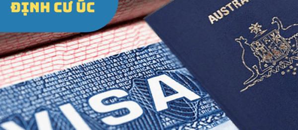 Hai loại visa 189 và 190 mang lại nhiều lợi ích cho người lao động