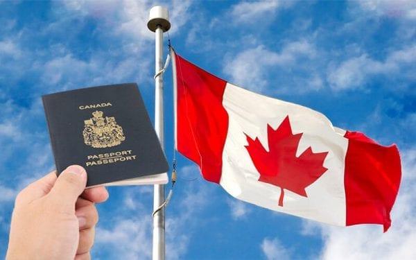 Lấy thường trú nhân khi đi Canada diện đầu tư Saskatchewa rất dễ dàng