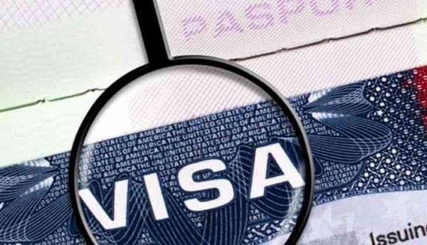 xin visa úc 10 năm