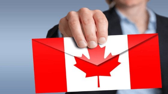 Cần tìm hiểu rõ quy chế, chính sách cho người đầu tư tại Canada