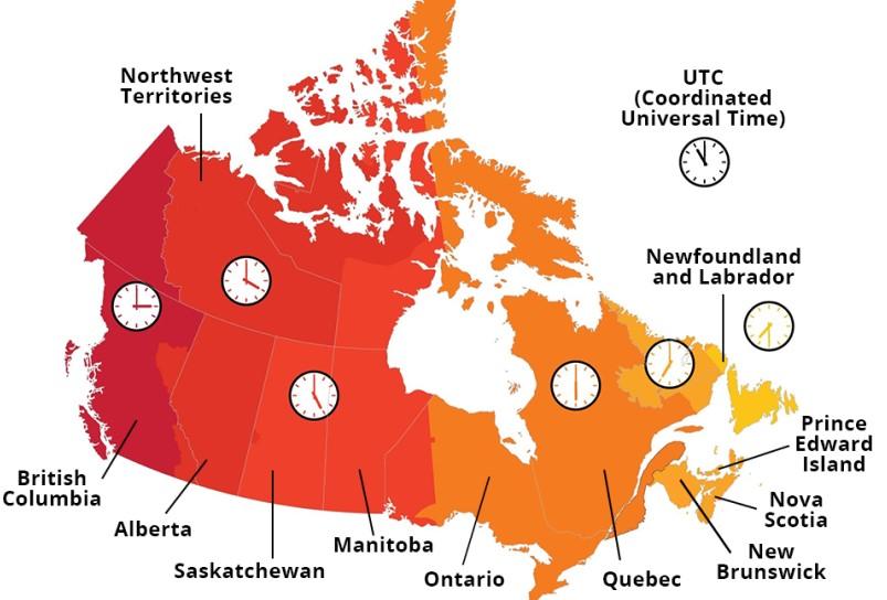 giờ canada, canada mấy giờ, canada bây giờ là mấy giờ, thời gian ở canada, giờ canada và việt nam, canada giờ là mấy giờ, canada cách việt nam mấy tiếng, bây giờ là mấy giờ ở canada, giờ hiện tại ở canada, múi giờ canada hiện tại, giờ bên canada, giờ ở canada, bây giờ là mấy giờ canada, múi giờ canada, bây giờ bên canada là mấy giờ, múi giờ ở canada