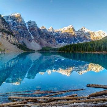 Canada có bao nhiêu bang