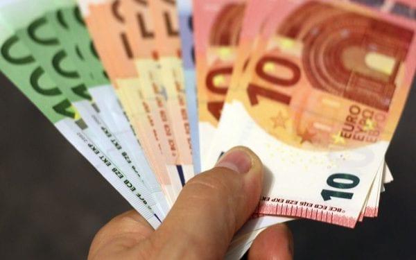 Chi phí du học châu Âu khá thấp so với các nước ở châu lục khác