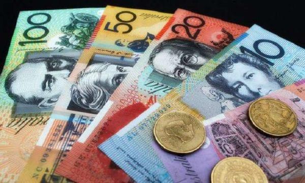 Chi phí sinh hoạt ở Úc khá đắt đỏ với người Việt