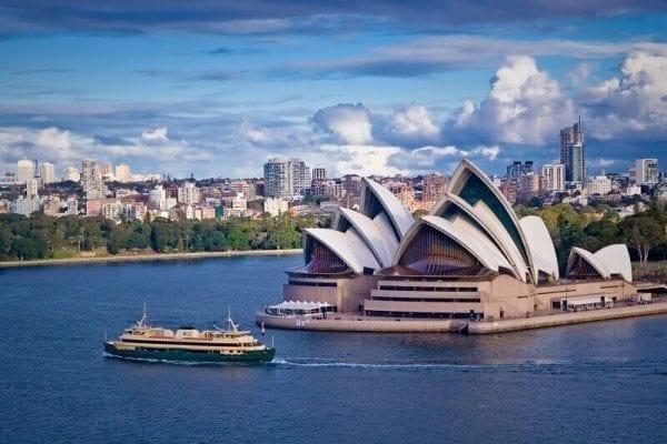 Úc có nhiều chính sách định cư phù hợp với từng đối tượng