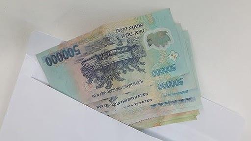 1 đô la Canada bằng bao nhiêu tiền Việt Nam?