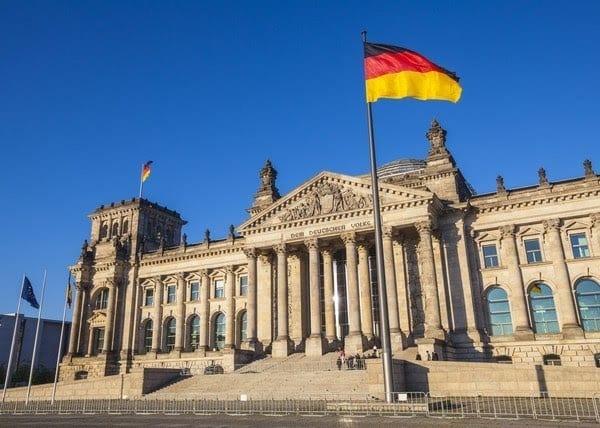Đức được nhiều người lựa chọn là nơi định cư lâu dài