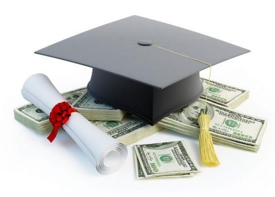 Săn học bổng du học châu Âu để tiết kiệm chi phí du học