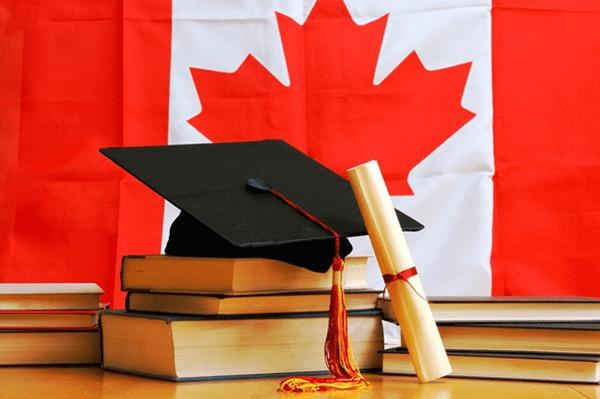 so sánh chất lượng giáo dục úc và canada