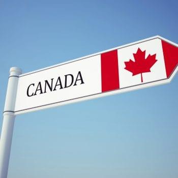 đất nước canada, hình ảnh đất nước canada, tìm hiểu về đất nước canada, đất nước canada xinh đẹp, đất nước canada như thế nào, canada là đất nước như thế nào, bài viết về đất nước canada, tìm hiểu đất nước canada, đất nước ca na đa, canada là một đất nước như thế nào, khám phá đất nước canada, giới thiệu đất nước canada, hình ảnh về đất nước canada, tổng quan về đất nước canada, sơ lược về đất nước canada, đất nước canada có gì, đôi nét về đất nước canada