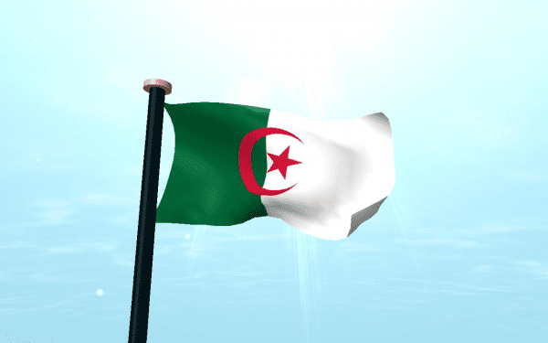 algeria thuộc châu nào, algeria ở châu nào, algeria thuộc châu lục nào, đất nước algeria thuộc châu lục nào, algeria nằm ở châu lục nào, algeria thuộc châu gì, algeria thuộc khu vực nào, nước algeria thuộc châu nào, đất nước algeria thuộc châu nào, algeria ở đâu thuộc châu nào, algeria châu lục nào, algeria châu gì, nước algeria ở châu lục nào, algeria ở châu gì, algeria thuộc châu lục nào nước, algeria là thuộc châu, algeria ở châu lục nào