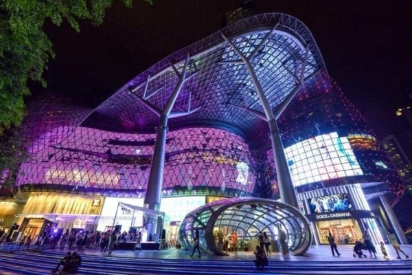 các thành phố ở singapore, thành phố ở singapore, các thành phố của singapore, thành phố của singapore, thành phố lớn của singapore, các thành phố singapore, tên các thành phố ở singapore, singapore có những thành phố nào, các thành phố lớn của singapore, các thành phố lớn ở singapore, những thành phố ở singapore, thành phố lớn ở singapore, các tỉnh của singapore, thành phố lớn nhất singapore, thành phố nổi tiếng của singapore, singapore có bao nhiêu thành phố, tên thành phố của singapore, các tỉnh thành phố của singapore, những thành phố của singapore, các tỉnh ở singapore, thành phố singapore, thành phố singapore tên gì, các tỉnh thành của singapore, tên đường ở singapore, singapore có bao nhiêu tỉnh, thành phố bên singapore, singapore thành phố, tên các thành phố của singapore, tên các thành phố lớn của singapore, danh sách các thành phố của singapore, những thành phố lớn ở singapore
