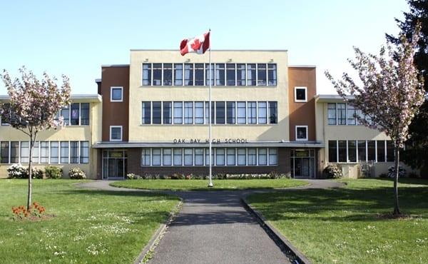 săn học bổng du học canada