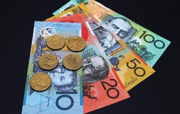 chi phí dịch vụ visa Úc