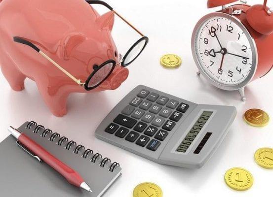 chi phí sống ở nhật, chi phí sinh hoạt tại nhật, chi phí sinh hoạt tại nhật bản, chi phí sinh hoạt bên nhật, chi phi sinh hoat o nhat, chi phí ở nhật