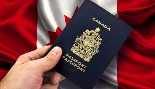 Đại sứ quán Canada là nơi xét duyệt cấp visa