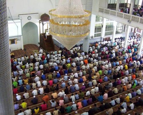 dân số malaysia bao nhiêu người