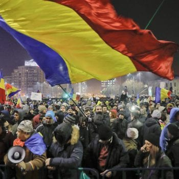 dân số rumani, dan so rumani, dân số của romania, dân số romania, dân số của rumani, dân số nước romania, dân số nước rumani, tổng dân số rumani
