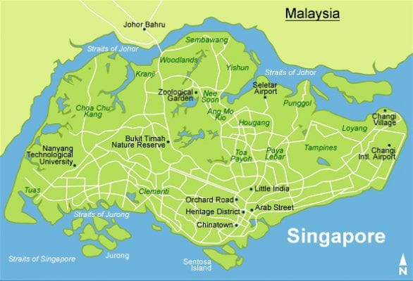 diện tích singapore, diện tích của singapore, diện tích đất nước singapore, diện tích nước singapore, singapore diện tích, dien tich singapore, diện tích singapo, singapore rộng bao nhiêu, đất nước singapore rộng bao nhiêu, xinh-ga-po diện tích, dien tich singapo, diện tích của nước singapore, tổng diện tích singapore, diên tích singapore, diện tích của đất nước singapore, diện tích đất nước singapore là bao nhiêu, diện tích singapore bao nhiêu kilômét vuông, singapore bao nhiêu kilômét vuông, singapore rộng bao nhiêu kilômét vuông, diện tích singapore là bao nhiêu, dat nuoc singapore dien tich bao nhieu