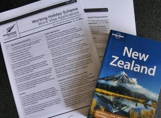 làm việc tại new zealand 2019, việc làm ở new zealand, việc làm tại new zealand, làm việc tại new zealand 2018, tìm việc làm tại new zealand, tìm việc làm ở new zealand, cơ hội làm việc tại new zealand, đi làm việc tại new zealand, việc làm thêm ở new zealand, làm việc tại new zealand 2020