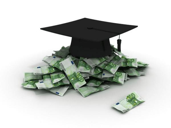 Điều kiện tài chính du học Canada