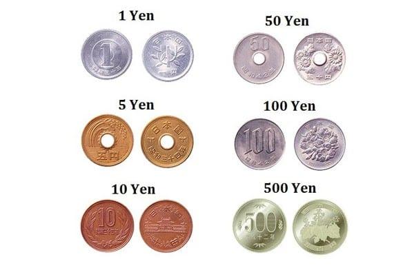 đổi yên nhật sang tiền việt, quy đổi tiền yên nhật, đổi tiền yên nhật sang vnd, chuyển đổi tiền tệ nhật, đổi tiền yên nhật ra tiền việt, quy đổi tiền yên nhật sang vnd, đổi tiền yên nhật sang việt nam đồng, chuyển đổi tiền tệ yên nhật, đổi đồng yên nhật, đổi tỷ giá yên nhật sang tiền việt, chuyển đổi tiền yên nhật, đổi giá tiền yên nhật, đổi tiền yên nhật ra tiền việt nam, quy đổi tiền yên nhật ra tiền việt, quy đổi tiền yên nhật sang việt nam đồng, tỷ giá đổi tiền yên nhật, tỷ giá quy đổi tiền yên nhật