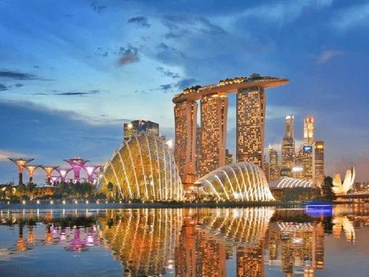 giờ bên singapore, giờ ở singapore, múi giờ singapore so với việt nam, giờ singapore bây giờ, giờ của singapore, singapore mấy giờ, giờ singapore và việt nam, múi giờ singapore với việt nam, singapore múi giờ, singapore bây giờ mấy giờ, giờ tại singapore, singapore chênh lệch múi giờ với việt nam, singapore giờ là mấy giờ, giờ singapore so với việt nam, múi giờ singapore vietnam, giờ bên singapore so với việt nam, giờ singapore cách giờ việt nam, giờ của singapore so với việt nam, giờ ở singapore so với việt nam, giờ của singapore và việt nam, singapore thuộc múi giờ nào, singapore lệch múi giờ so với việt nam, singapore múi giờ số mấy, singapore múi giờ nào, singapore múi giờ bao nhiêu, thời tiết singapore bây giờ, giờ cua singapore, singapore giờ mấy giờ, singapore múi giờ việt nam, singapore múi giờ mấy, giờ này singapore, singapore ở múi giờ thứ mấy, singapore lệch mấy giờ so với việt nam, singapore thuộc múi giờ số mấy, múi giờ singapore va viet nam, giờ singapore, múi giờ singapore, múi giờ singapore và việt nam, bây giờ là mấy giờ ở singapore, hiện tại singapore là mấy giờ, múi giờ của singapore, gio singaporere so với giờ việt nam, singapore giờ, bây giờ là mấy giờ singapore, đổi giờ singapore sang việt nam, giờ hiện tại của singapore, giờ hiện tại bên singapore, ở singapore bây giờ là mấy giờ, múi giờ ở singapore, giờ singapore và giờ việt nam, chênh lệch giờ việt nam và singapore, giờ hiện tại ở singapore