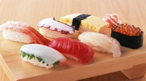 ẩm thực nhật bản, món ăn nhật bản, đồ ăn nhật bản, văn hóa ẩm thực nhật bản, am thuc nhat ban, món ăn nhật bản nổi tiếng, món ăn ngon nhật bản, thức ăn nhật bản, ẩm thực đường phố nhật bản, món ăn nhật ngon, công thức nấu ăn nhật bản, ẩm thực nhật bản sushi, ẩm thực của nhật bản, giới thiệu về ẩm thực nhật bản, tinh hoa ẩm thực nhật bản, lễ hội ẩm thực nhật bản, món ăn nhật bản ngon, món ăn kiểu nhật, món ăn nhật nổi tiếng, đồ ăn nhật ngon, thức ăn đường phố nhật bản, ẩm thực nhật bản theo mùa, đặc trưng ẩm thực nhật bản, đặc điểm ẩm thực nhật bản, khám phá ẩm thực nhật bản, triết lý ẩm thực nhật bản, nền ẩm thực nhật bản, nghệ thuật ẩm thực nhật bản, thức ăn ở nhật bản, các món ăn nhật phổ biến, mon an nhat ban noi tieng, mon an cua nhat ban