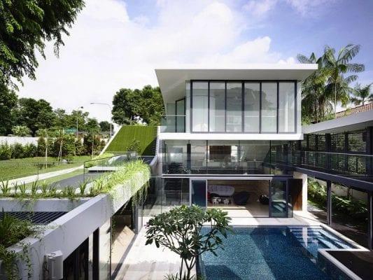 thuê nhà ở singapore, thuê nhà ở singapore giá rẻ, thuê nhà dài hạn ở singapore, thuê nhà tại singapore, giá thuê nhà ở singapore, kinh nghiệm thuê phòng ở singapore, cho thuê nhà ở singapore, thuê nhà trọ ở singapore, tiền thuê nhà ở singapore, luật thuê nhà ở singapore, tìm thuê nhà ở singapore