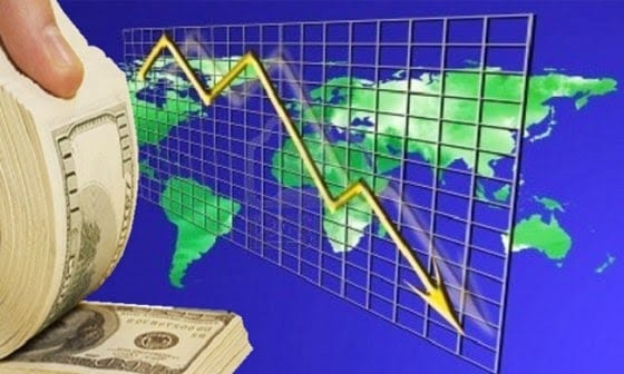 kinh tế nhật bản hiện nay, kinh tế nhật bản từ năm 2000 đến nay, tình hình kinh tế nhật bản, khủng hoảng kinh tế nhật bản 1990, tình hình kinh tế nhật bản hiện nay, 4 vùng kinh tế nhật bản, nền kinh tế nhật bản hiện nay, kinh tế nhật bản những năm gần đây, kinh tế bong bóng nhật bản là gì, các ngành kinh tế ở nhật bản, kinh tế nhật bản trong những năm gần đây