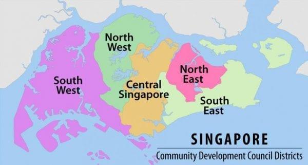 giới thiệu về đất nước singapore, lịch sử đất nước singapore, tìm hiểu đất nước singapore, thông tin về đất nước singapore, giới thiệu đất nước singapore, tổng quan đất nước singapore, tổng quan về đất nước singapore
