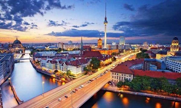 giờ berlin đức, múi giờ berlin, giờ ở berlin, múi giờ berlin đức, berlin giờ hiện tại, xem giờ berlin, mấy giờ berlin, giờ này berlin, giờ này tại berlin, múi giờ của berlin, berlin ở múi giờ nào, múi giờ ở berlin, xem giờ ở berlin, giờ ở thành phố berlin, giờ ơ berlin, giờ địa phương tại berlin, giờ việt nam và berlin
