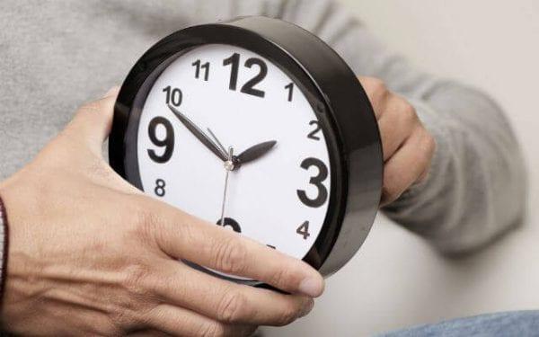 giờ của đức so với việt nam, múi giờ đức so với việt nam, giờ đức, múi giờ đức, múi giờ đức và việt nam, đức chênh việt nam mấy tiếng, giờ nước đức so với việt nam, giờ đức hiện tại, múi giờ bên đức so với việt nam, giờ bên đức so với việt nam, giờ đức so với việt nam, chênh lệch múi giờ việt nam và đức, giờ bên đức, giờ đức và việt nam, giờ đức và giờ việt nam, giờ ở đức hiện tại, giờ đức cách giờ việt nam, múi giờ việt nam và đức, giờ việt nam và đức, giờ ở đức cách việt nam, đức lệch việt nam mấy giờ, gio ben duc, múi giờ ở đức so với việt nam, giờ ở đức, chênh lệch giờ việt nam và đức, giờ đức chênh giờ việt nam, bây giờ là mấy giờ ở đức, ở đức bây giờ là mấy giờ, việt nam và đức chênh nhau mấy giờ, thời gian ở đức so với việt nam, việt nam và đức lệch nhau mấy giờ, giờ ở đức so với việt nam, giờ nước đức, múi giờ ở đức, giờ việt nam và giờ đức, múi giờ của đức, đức bây giờ là mấy giờ, múi giờ của đức so với việt nam, đức chậm hơn việt nam mấy tiếng, múi giờ của đức và việt nam, giờ này bên đức, giờ đức, gio nuoc duc, bây giờ là mấy giờ bên đức, nước đức cách việt nam bao nhiêu giờ, giờ hiện tại ở đức, mui gio duc, múi giờ tại đức, gio duc hien tai, gio duc, đức cách việt nam bao nhiêu tiếng, thời gian bên đức, giờ quốc tế đức, giờ này bên đức là mấy giờ, chênh lệch múi giờ đức và việt nam, giờ hiện tại bên đức, thời gian bên đức so với việt nam, múi giờ đức với việt nam, đức cách việt nam mấy tiếng, đức cách việt nam bao nhiêu giờ, mui gio o duc, giờ của đức, chuyển giờ đức sáng giờ việt nam, múi h đức, đức có mấy múi giờ, đức đang là mấy giờ, nước đức bây giờ là mấy giờ, múi giờ nước đức, bên đức bây giờ là mấy giờ, giờ tại đức, mấy giờ ở đức, múi giờ bên đức, bây giờ đức mấy giờ, đức múi giờ thứ mấy, bên đức giờ mấy giờ, giờ của nước đức, giờ đức bây giờ là mấy giờ, bây giờ bên đức là mấy giờ, mấy giờ bên đức, đức và việt nam cách nhau mấy giờ, bây giờ ở đức là mấy giờ, giờ bên đức là mấy giờ, múi giờ đức hiện tại, nước đức, bây giờ mấy giờ bên đức, gio hien 