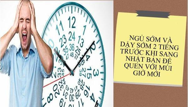 múi giờ nhật bản, giờ nhật, giờ nhật bản so với việt nam, múi giờ nhật bản hiện tại, giờ của nhật, múi giờ nhật bản và việt nam, nhật bản mấy giờ, giờ nhật bản bây giờ, giờ nhật bản và việt nam, giờ ở nhật bản, múi giờ nhật bản so với việt nam, ở nhật bản bây giờ là mấy giờ, giờ nhật và việt nam, múi giờ nhật bản với việt nam, nhật bản bây giờ là mấy giờ, giờ bên nhật bản, giờ của nhật bản so với việt nam, nhật bản múi giờ, bên nhật mấy giờ, nhật bản giờ là mấy giờ, bây giờ nhật bản là mấy giờ, giờ nhật bản với việt nam, bây giờ là mấy giờ ở nhật bản, giờ quốc tế nhật bản, nhật bản múi giờ số mấy, bên nhật bản bây giờ là mấy giờ, giờ nhật bản bây giờ là mấy giờ, bây giờ là mấy giờ nhật bản, múi giờ nhật bản việt nam, múi giờ ở nhật bản so với việt nam, giờ nhật bản cách giờ việt nam bao nhiêu, múi giờ ở nhật bản, múi giờ của nhật bản so với việt nam, nhật bản thuộc múi giờ thứ mấy, giờ ở việt nam và nhật bản