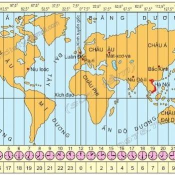 giờ algeria, algeria dùng múi giờ nào, algeria thuộc múi giờ nào, giờ ở algeria, ở algeria là mấy giờ, múi giờ algeria, múi giờ của algeria, múi giờ ở algeria và việt nam