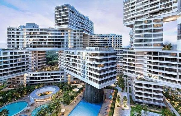 nhà ở singapore, mua nhà singapore, giá nhà ở singapore, giá nhà ở singapore 2019, nhà singapore, mua nhà ở singapore, giá mua nhà ở singapore, muốn mua nhà ở singapore, tư vấn mua nhà ở singapore, điều kiện mua nhà ở singapore, kinh nghiệm mua nhà ở singapore, mua nhà ở singapore 2019, mua nhà ở sing, mua bán nhà ở singapore, mua nhà đất ở singapore, cách mua nhà ở singapore, thủ tục mua nhà ở singapore, bđs singapore, chính sách mua nhà ở singapore, bán nhà ở singapore