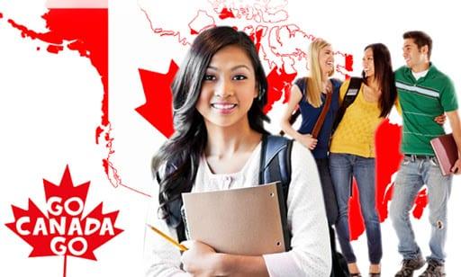 Nền giáo dục Canada luôn được đánh giá cao