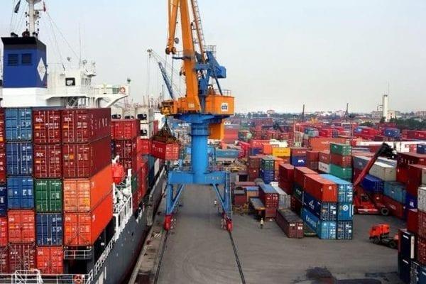 kinh tế new zealand, nền kinh tế new zealand, kinh tế new zealand 2018, kinh tế của new zealand, nền kinh tế của new zealand