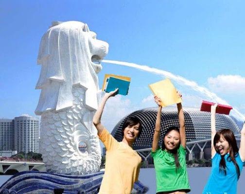 ngôn ngữ của singapore, singapore dùng ngôn ngữ gì, ngôn ngữ chính của singapore là gì, ngôn ngữ ở singapore, singapore sử dụng ngôn ngữ gì, singapore sử dụng ngôn ngữ nào, ngôn ngữ singapore đang dùng hiện nay, singapore ngôn ngữ chính thức, ngôn ngữ của singapore là gì, ngôn ngữ singapore là gì, singapore ngôn ngữ chính thức tiếng anh, singapore ngôn ngữ chính thức tiếng mã lai, singapore ngôn ngữ chính thức quan thoại, singapore nói ngôn ngữ gì, ngôn ngữ chính singapore, người singapore dùng ngôn ngữ gì, singapore ngôn ngữ chính thức hán ngữ tiêu chuẩn, ngôn ngữ của người singapore, singapore chọn ngôn ngữ nào là quốc ngữ, ngôn ngữ quốc ngữ của singapore, ngôn ngữ quốc gia của singapore, ngôn ngữ quốc gia của singapore là gì, singapore dùng ngôn ngữ nào, ngôn ngữ mà singapore đang dùng hiện nay, ngôn ngữ đất nước singapore, người singapore sử dụng ngôn ngữ gì, ngôn ngữ nước singapore, ngôn ngữ của nước singapore, ngôn ngữ phổ biến ở singapore, ngôn ngữ sử dụng ở singapore, ngôn ngữ sử dụng tại singapore, ngôn ngữ tại singapore, ngôn ngữ chính tại singapore