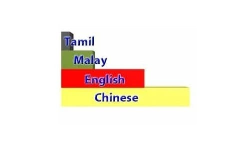 ngôn ngữ của singapore, singapore dùng ngôn ngữ gì, ngôn ngữ chính của singapore là gì, ngôn ngữ ở singapore, singapore sử dụng ngôn ngữ gì, singapore sử dụng ngôn ngữ nào, ngôn ngữ singapore đang dùng hiện nay, singapore ngôn ngữ chính thức, ngôn ngữ của singapore là gì, ngôn ngữ singapore là gì, singapore ngôn ngữ chính thức tiếng anh, singapore ngôn ngữ chính thức tiếng mã lai, singapore ngôn ngữ chính thức quan thoại, singapore nói ngôn ngữ gì, ngôn ngữ chính singapore, người singapore dùng ngôn ngữ gì, singapore ngôn ngữ chính thức hán ngữ tiêu chuẩn, ngôn ngữ của người singapore, singapore chọn ngôn ngữ nào là quốc ngữ, ngôn ngữ quốc ngữ của singapore, ngôn ngữ quốc gia của singapore, ngôn ngữ quốc gia của singapore là gì, singapore dùng ngôn ngữ nào, ngôn ngữ mà singapore đang dùng hiện nay, ngôn ngữ đất nước singapore, người singapore sử dụng ngôn ngữ gì, ngôn ngữ nước singapore, ngôn ngữ của nước singapore, ngôn ngữ phổ biến ở singapore, ngôn ngữ sử dụng ở singapore, ngôn ngữ sử dụng tại singapore, ngôn ngữ tại singapore, ngôn ngữ chính tại singapore, singapore nói tiếng gì , ngôn ngữ singapore, ngôn ngữ chính của singapore, tiếng singapore, người singapore nói tiếng gì, singapore sử dụng tiếng gì, ngôn ngữ chính thức của singapore, singapore ngôn ngữ, singapore dùng tiếng gì