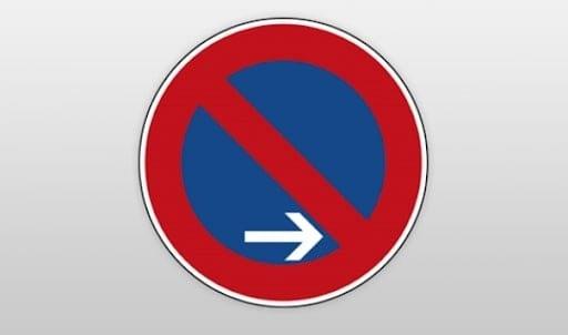 giao thông ở đức, luật giao thông ở đức, giao thông ở nước đức, biển báo giao thông ở đức, phương tiện giao thông ở đức